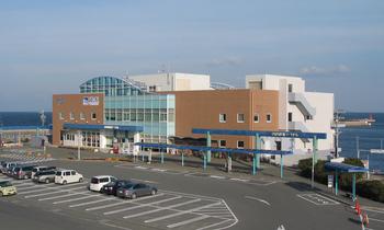 道の駅~1.JPG